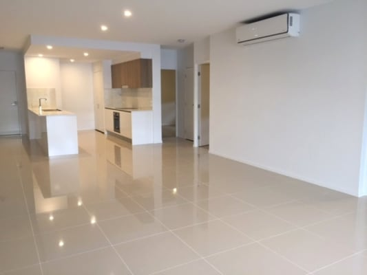 $190, Flatshare, 3 bathrooms, Burrai Street, Morningside QLD 4170