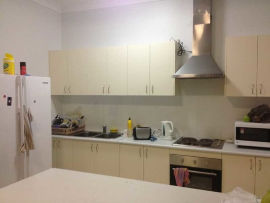 $320, Flatshare, 4 bathrooms, Perouse Road, Randwick NSW 2031