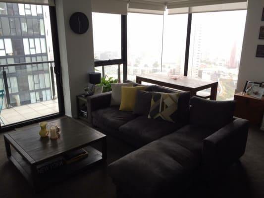 $270, Share-house, 2 bathrooms, Kavanagh Street, Southbank VIC 3006