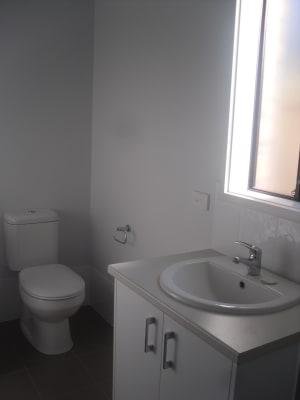 $240, Granny-flat, 1 bathroom, Bundey Street, Magill SA 5072
