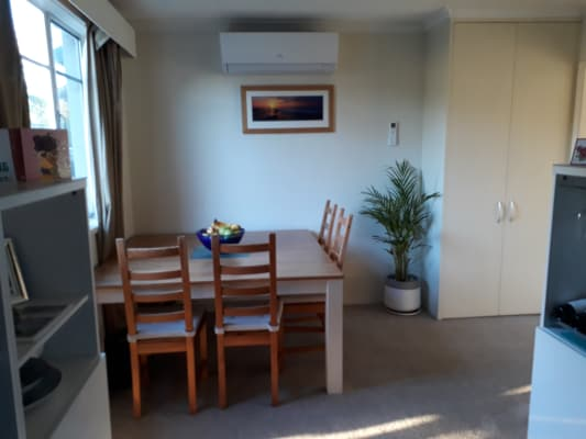 $225, Share-house, 4 bathrooms, Monaro Crescent, Red Hill ACT 2603