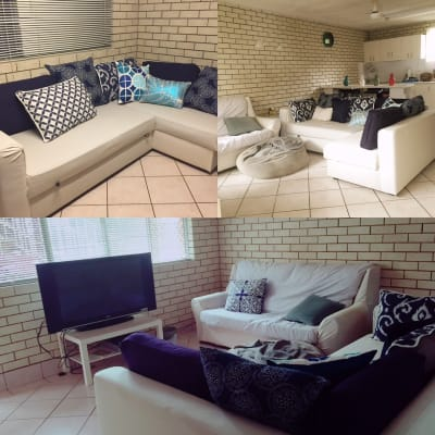 $160, Flatshare, 3 bathrooms, Gold Coast Highway, Burleigh Heads QLD 4220