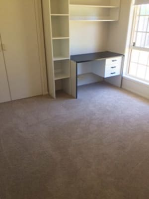$139, Share-house, 2 bathrooms, West Street, Kearneys Spring QLD 4350