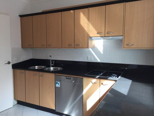 $900, Whole-property, 2 bathrooms, Hume Street, Wollstonecraft NSW 2065