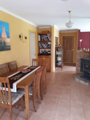 $140, Share-house, 3 bathrooms, Murrumbung Court, Grindelwald TAS 7277