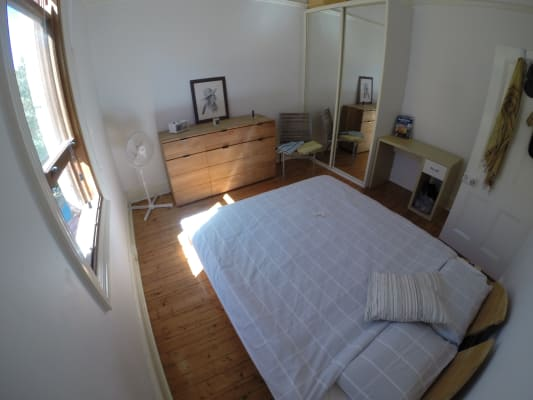 $400-500, Share-house, 3 rooms, Malvern Avenue, Manly NSW 2095, Malvern Avenue, Manly NSW 2095
