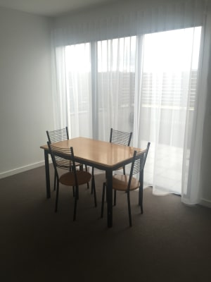 $245, Share-house, 2 bathrooms, Max Jacobs Avenue, Wright ACT 2611