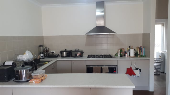 $120, Share-house, 5 bathrooms, Lord Street, Bentley WA 6102