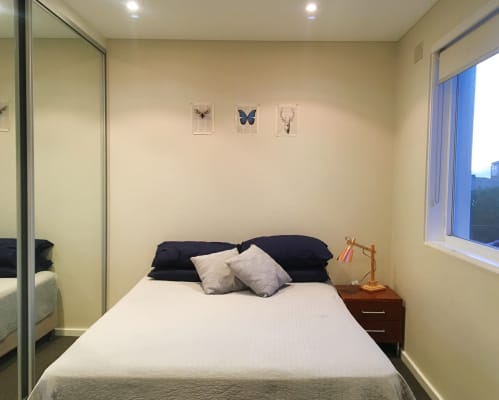 $320, Flatshare, 2 bathrooms, Bond Street, Maroubra NSW 2035