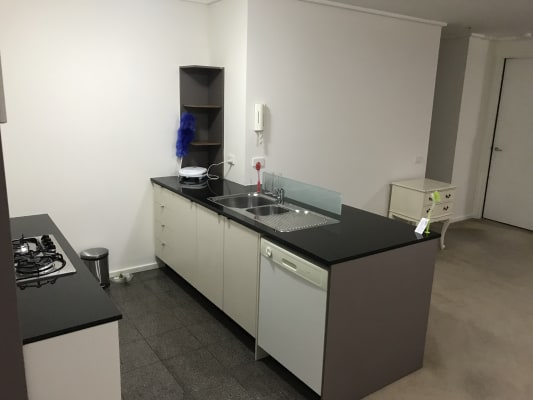 $170, Student-accommodation, 2 bathrooms, City Road, Southbank VIC 3006