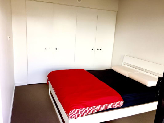 $300, Flatshare, 2 bathrooms, Sturt Street , Southbank VIC 3006