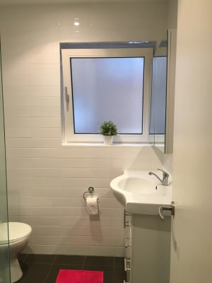 $320, Flatshare, 3 bathrooms, New South Head Road, Edgecliff NSW 2027