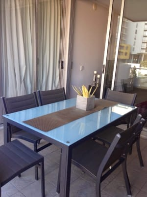 $175, Flatshare, 2 bathrooms, Hope Street, Spring Hill QLD 4000