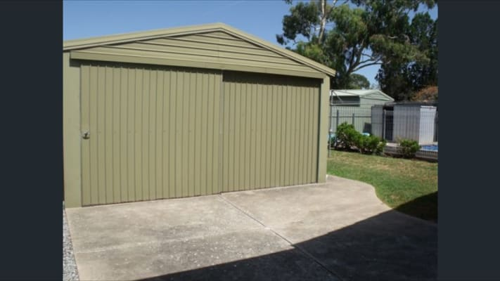$200, Share-house, 3 bathrooms, Haslam Crescent, Elizabeth Vale SA 5112