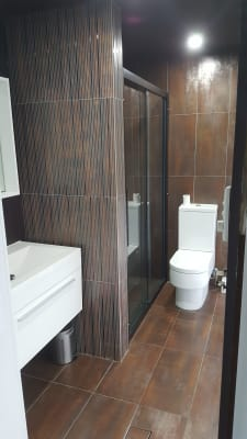 $250, Share-house, 6 bathrooms, Redfern Street, Redfern NSW 2016