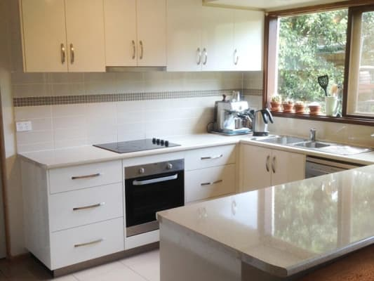 $200, Flatshare, 3 bathrooms, Rosslyn Street, Blackburn South VIC 3130