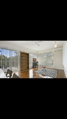 $190, Share-house, 3 bathrooms, Newcastle Street, Fairfield QLD 4103
