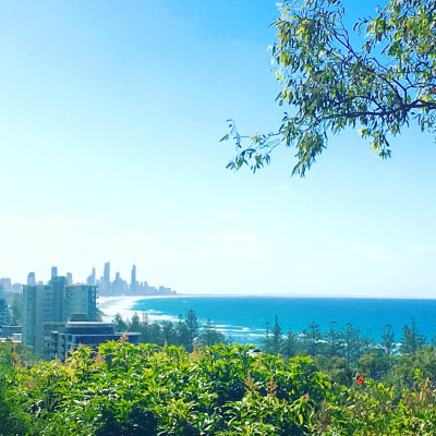 $250, Flatshare, 2 bathrooms, Brake Street, Burleigh Heads QLD 4220