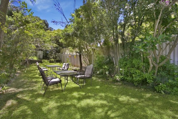 $180, Share-house, 5 bathrooms, Hale Street, Petrie Terrace QLD 4000