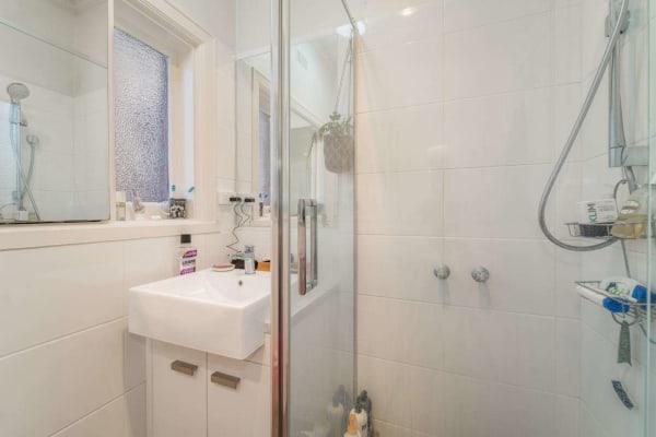 $260, Flatshare, 2 bathrooms, Clarke Street, Elwood VIC 3184