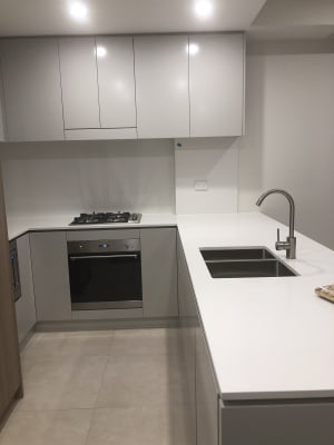 $440, Flatshare, 2 bathrooms, Kyle Street, Arncliffe NSW 2205