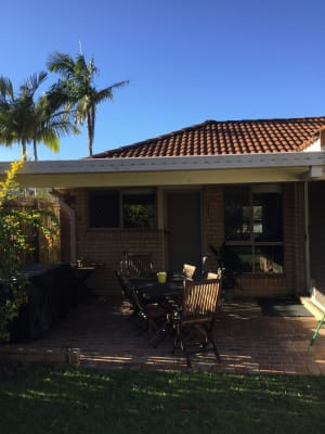$195, Share-house, 3 bathrooms, Glengarry Road, Keperra QLD 4054