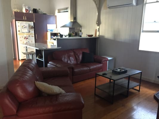 $178, Share-house, 4 bathrooms, Charlotte Street, Paddington QLD 4064