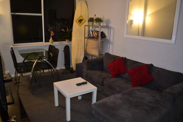 $215, Flatshare, 2 bathrooms, Warners Avenue, Bondi Beach NSW 2026