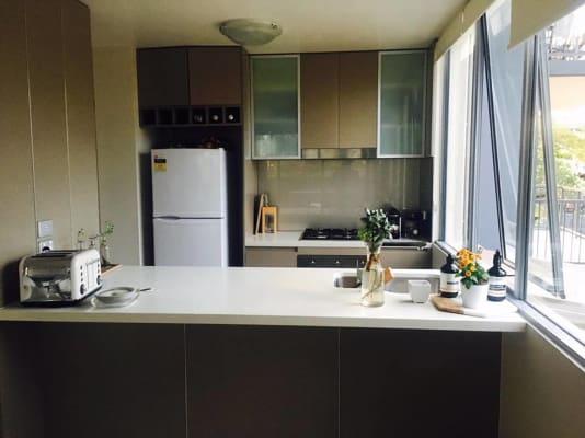 $200, Flatshare, 3 bathrooms, Stanley Terrace, Taringa QLD 4068