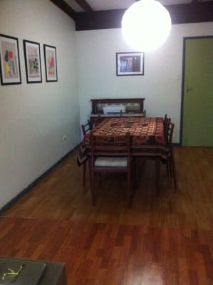 $140-150, Share-house, 2 rooms, Cromarty Street, Kenmore QLD 4069, Cromarty Street, Kenmore QLD 4069