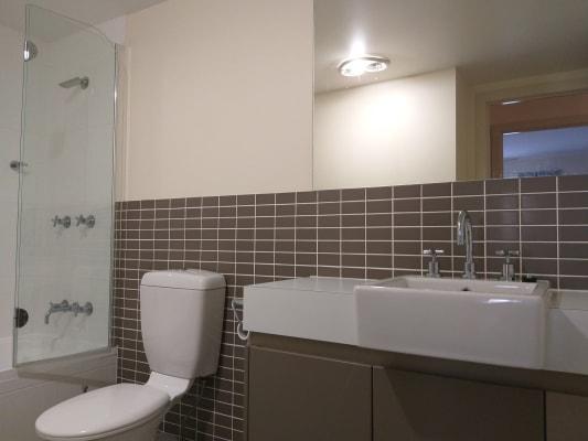 $225, Flatshare, 3 bathrooms, Antill Street, Queanbeyan NSW 2620