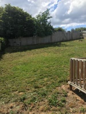$470, Whole-property, 3 bathrooms, Devines Road, Glenorchy TAS 7010