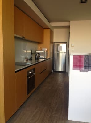 $300, Flatshare, 2 bathrooms, Henry Street, Fremantle WA 6160