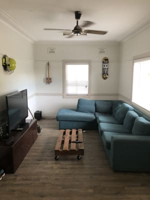 $210, Share-house, 2 bathrooms, George Street, South Windsor NSW 2756