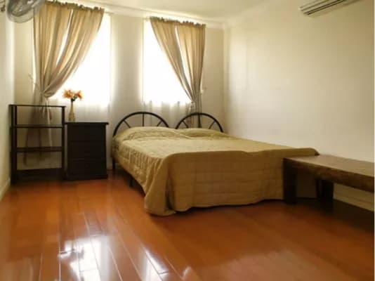$250, Share-house, 4 bathrooms, Meeks Road, Marrickville NSW 2204