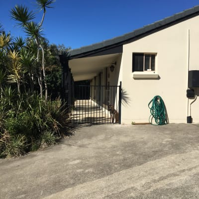 $150, Share-house, 5 bathrooms, Duesbury Crescent, Edens Landing QLD 4207