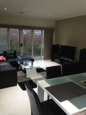 $170, Share-house, 3 bathrooms, Jonah Parade, Derrimut VIC 3030