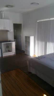 $240, Studio, 1 bathroom, Casilda Street, Harrison ACT 2914