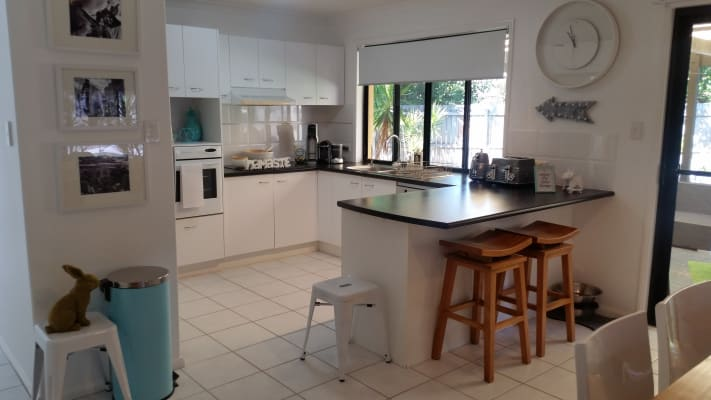 $180, Share-house, 4 bathrooms, Scowcroft Place, Currimundi QLD 4551