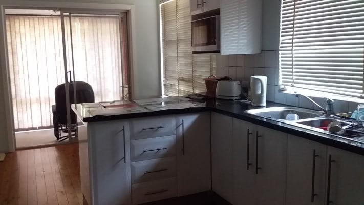 $180, Share-house, 3 bathrooms, Talinga Place, Orange NSW 2800