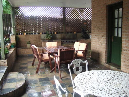 $270, Share-house, 5 bathrooms, Canterbury Road, Hurlstone Park NSW 2193