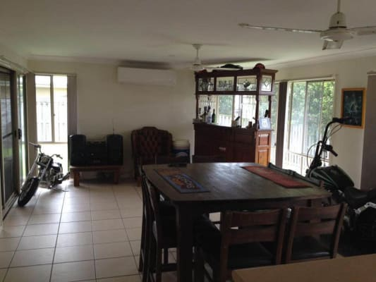 $150, Share-house, 3 bathrooms, Arcot Street, Ormeau QLD 4208