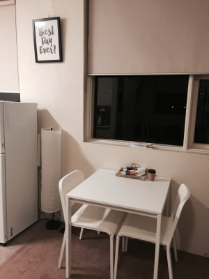 $160, Share-house, 2 bathrooms, Surrey Street, Darlinghurst NSW 2010