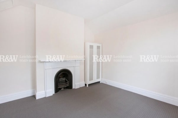 $295, Share-house, 4 bathrooms, Renwick Street, Leichhardt NSW 2040