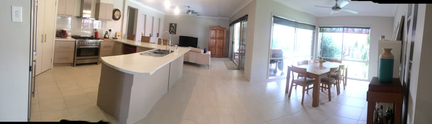 $200, Share-house, 5 bathrooms, Greendragon Crescent, Upper Coomera QLD 4209