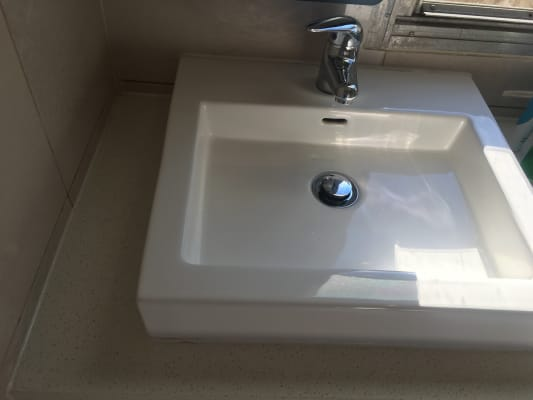 $120, Share-house, 4 bathrooms, Lacebark Street, Doveton VIC 3177