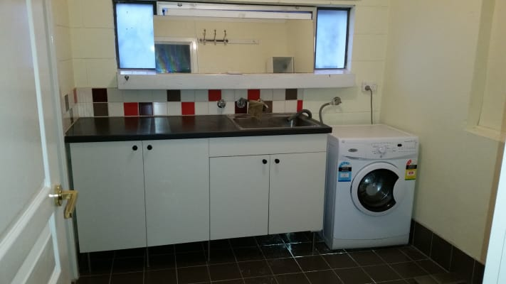 $150, Share-house, 3 bathrooms, Boulder Avenue, Redcliffe WA 6104