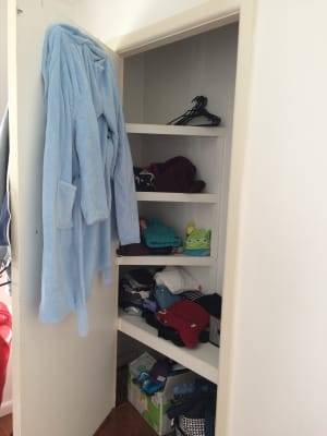 $200, Share-house, 3 bathrooms, Ratcliffe Court, Keysborough VIC 3173