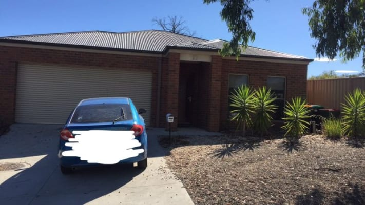 $120, Share-house, 3 bathrooms, Elwood Street, Golden Square VIC 3555