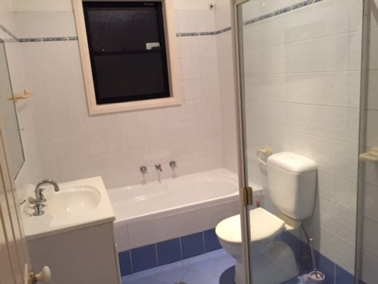 $200-350, Student-accommodation, 2 rooms, Meeks Street, Kingsford NSW 2032, Meeks Street, Kingsford NSW 2032